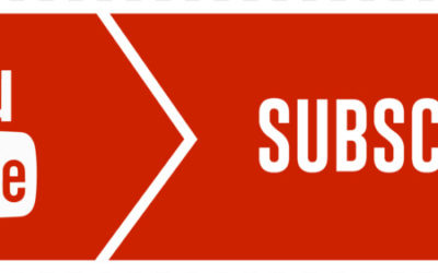 Please subscribe to our YouTube Channel
